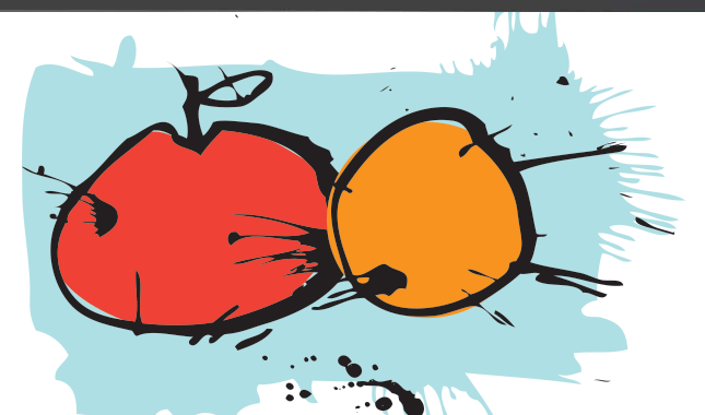 How much per square foot comparing apples to oranges for How much is framing per square foot